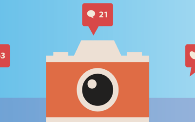 5 Instagram Tips To Be A Sensation